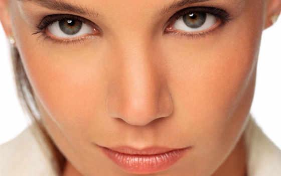 нос, масла, носа, приложение, devushki, эфирные, за, правильно, носом,