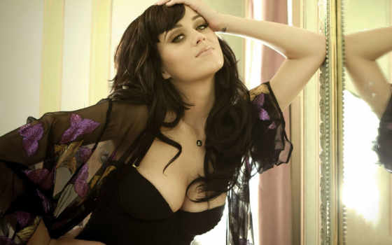 perry, katy, best, bore, you,