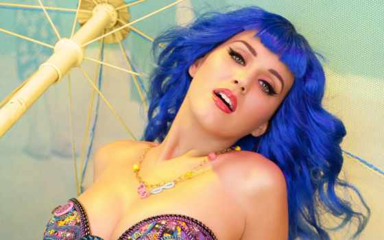 katy, perry, how, hairstyles, hot, тело,