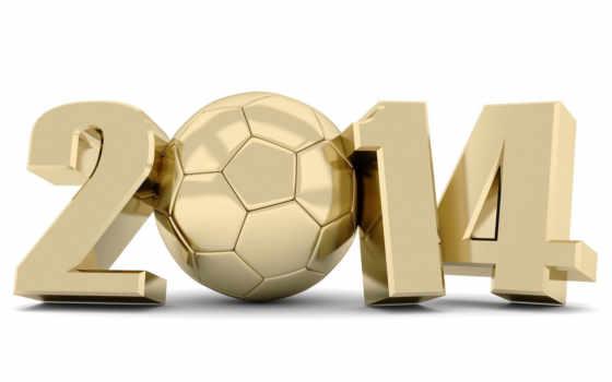 команда, fifa, youth, shanghai, футбол, lovejusta,