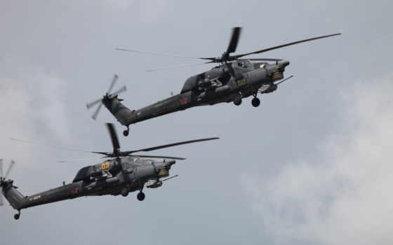russian, самолёт, air, интерьере, военный, forces, сила, фотообои, jas,