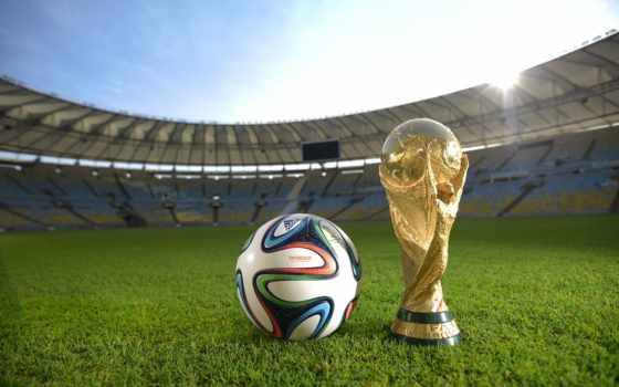 world, cup, fifa, футбол, взгляд, adidas