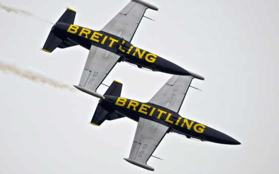 albatros, aero, самолёт