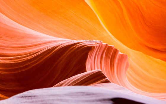 природа, каньон, информация