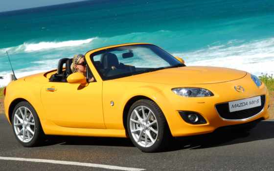 mazda, miata, amarillo, maza, roadster, spec, nd, tx,
