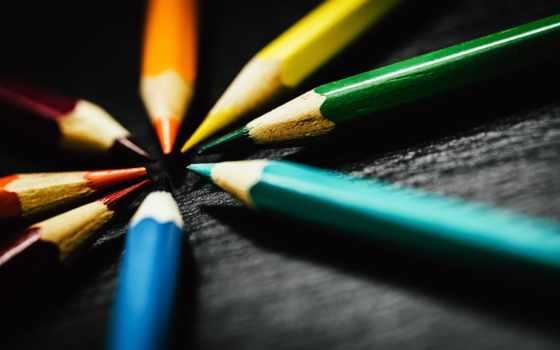 pencil, new, mixed, pack, коллекция, amb, images, автомобили,