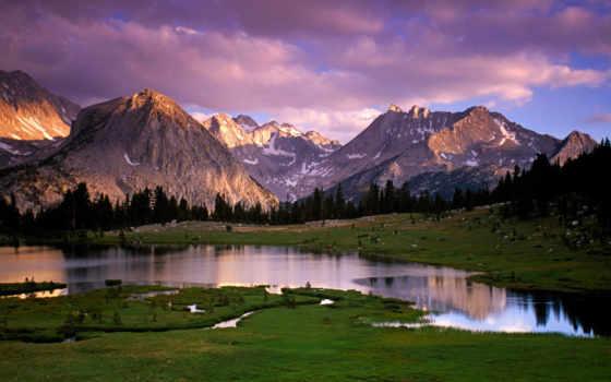 фактов, pemandangan, indah, gambar, dan, yang, pegunungan, alam, интересных, сто, знали,