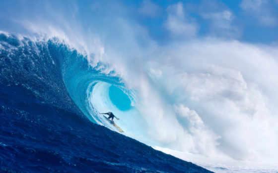 сёрфинг, спорт, extreme, illume, bull, red, спорта, море, картинка, psvita,
