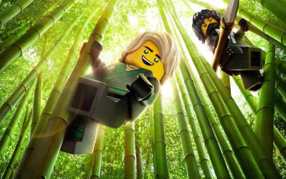 movie, lego, ninjago, ниндзяго, animated, ninja, сниматься, you,