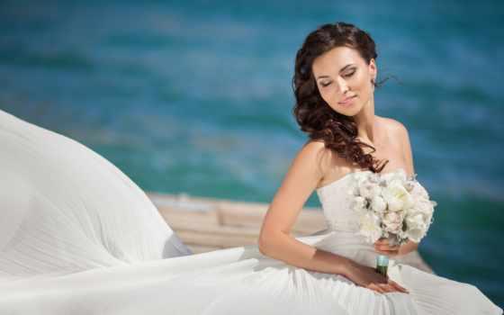 рождения, ilona, днем, символическая, греции, свадебный, яndex, рамочка, happy, день,