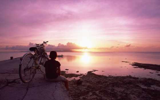 sun, ни, терпением, должно, again, всегда, запасись, случилось, ascend,
