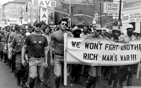 war, random, vietnam, protest