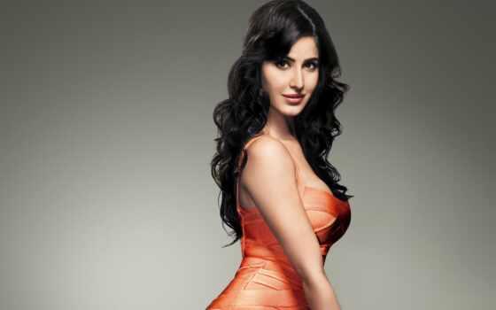 katrina, kaif, bollywood, magazine, фото, indian, актриса