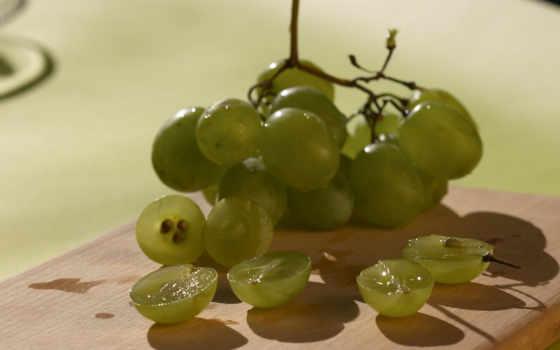 grapes, прекрасных