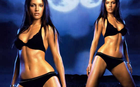 leonor, varela, del, las, www, celebrities, with, новости, girls, mundial, por, que,