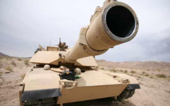 абрамс, танк, оружие, usa, combat,