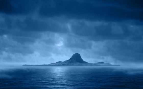 остров, череп, kong, king, forgotten, pinterest, free,