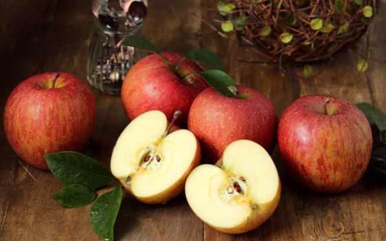 яблоки, фрукты, apple, images, есть, https, продуктов,