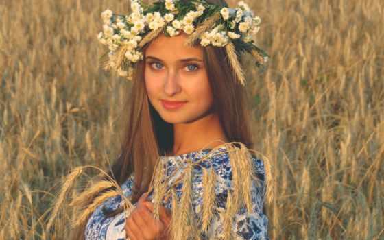 devushki, русские, красивые, самые, just, everything, красавицы, русских, русская,