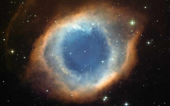 creator, бога, snail, есть, nebula, глаз, смотри,