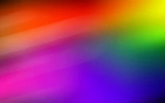 color, colore, difuminado, imagen, design, con, digital, arte, pantalla, fondo