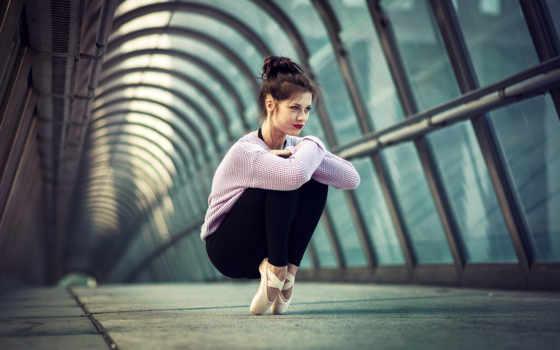 танце, балет, балерин, снимки, балерины, гипнотизирующие, фотографий, балерина, взгляд, том, сценического,