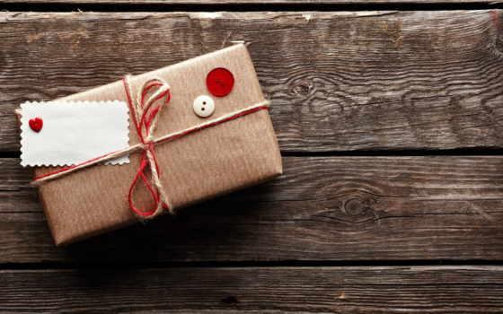 дар, крафт, упаковать, подарки, упаковка, подарков, are,