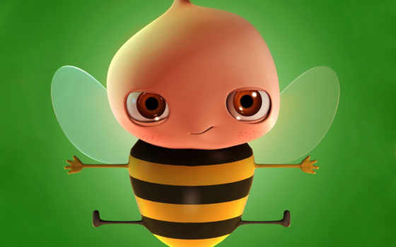 аватары, смешные, графика, пчелка, прикольные, аватарки, коллекция, аватаров,