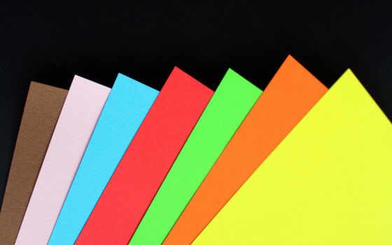 kerta, jenis, dan, color, бумага, yang, тематика, macam, kebutuhan, mase, абстракция