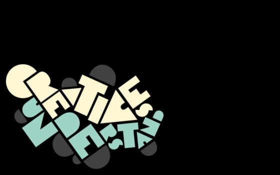 минимализм, буквы, черный, надпись, креатив, créatives, картинка, understand, код, восприятие, креативное, выберите, разрешении, чтобы, изображение, бесплатные, имеет, вертикали, горизонтали, desktop,