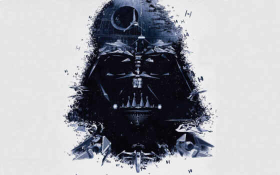 vader, darth, star, wars, download, full, movies, desktop, звездные, войны, дарт, вейдер, view,