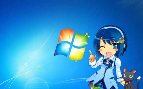 windows, курсоры, загар, победить, главная, курсор, tian, desktop, экраны,