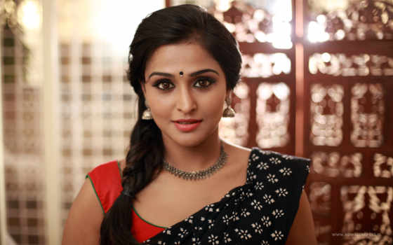 remya, nambeesan, актриса, gallery, stills, movie, tamil, indian, malayalam, images,