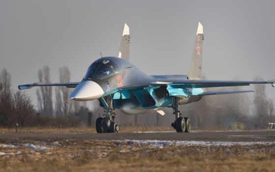 бомбардировщики, bbc, россии, фронтовые, особые, самолеты, военный, основное, которых, наземных, подземных,