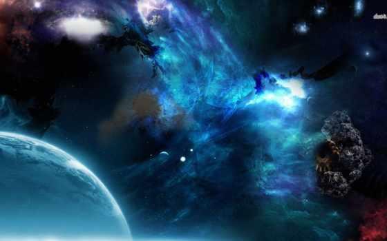 космос, cosmos, планшетный