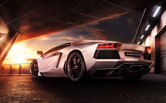 lamborghini, aventador, car, ultra, desktop, related, widescreen,