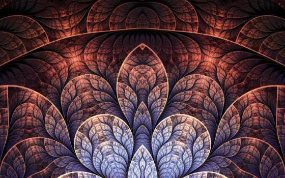 узоры, pattern, абстрактные