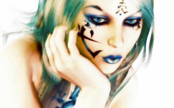 именем, татуировки, devushki, онищенко, вконтакте, графика, знаков, когда, препинания, отсутствие, пользователей,