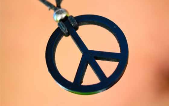 peace, хиппи, кросс, пацифик, mobile, free, распятие, религия, christ,