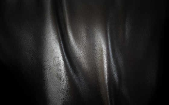 skin, кожи, skorpionchik, дневник, black, текстуры, leather, windows, gold, вид,