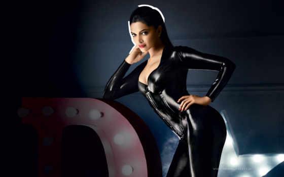 deepika, padukone, cover, magazine, india, photos, актриса,