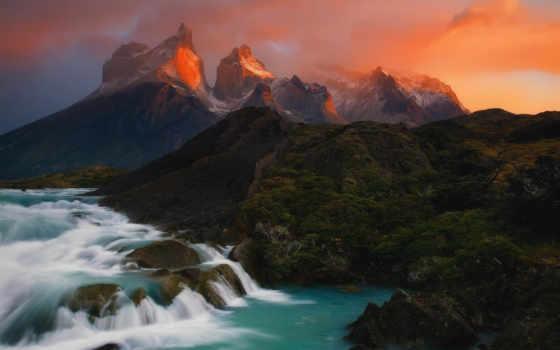 elena, дневник, besedkina, горы, art, природа, vorobjeva, планеты, кейт,