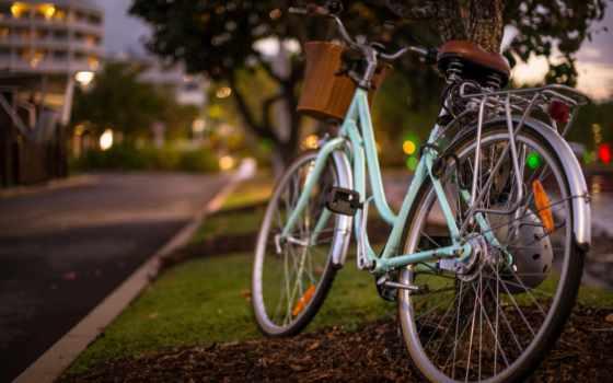 bike, настроение, картинка, велосипед, велосипеде, love, поездка, bokeh,