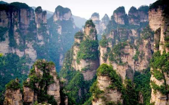 красивые, планеты, наши, могут, места, мест, нашей, потрясающие, холмы, настоящими,