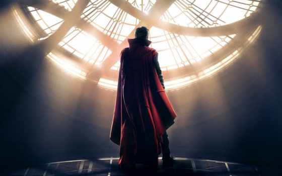 strange, доктор, marvel, стрэндж,