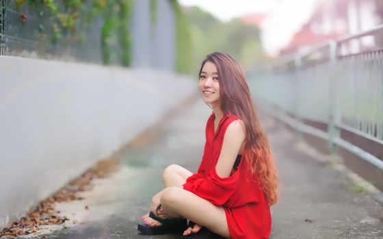 imagenes, para, felicidad, facebook, frases, con, bonitas, full, oriental, women,