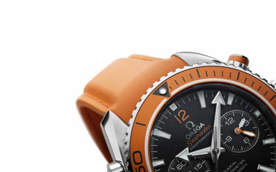 watches, оранжевый, watch