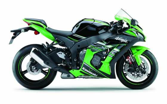 kawasaki, ninja, мотоциклы, года, мотоцикл, цена, купить, мотоциклов, характеристики,