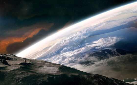 космос, kosmos, planeta, kosmonavt, planet, высокий, zastavka, zvezda, айфон, fonjoy, фон