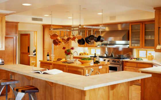 кухни, tema